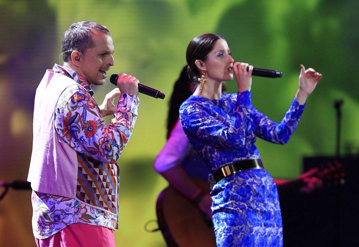 Festival de Viña del Mar 2013