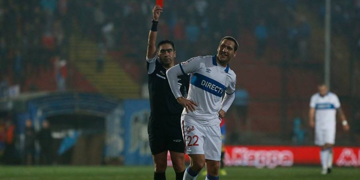 """Aued le manda un salvavidas a Palermo: """"De ninguna manera pienso que el DT rival tenga que irse si nosotros ganamos"""""""
