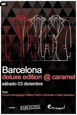 barcelonadjs300x450.jpg