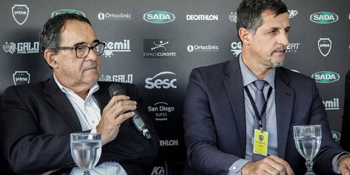 Ex-treinador da Seleção Brasileira de Vôlei, Bebeto de Freitas morre em MG