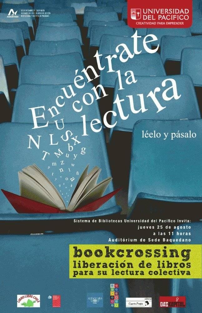 bookcrossing.jpg