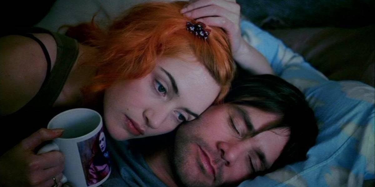4 signos do zodíaco que nunca conseguem fazer o relacionamento durar