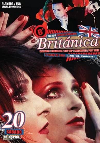 britanica20agostotiro.jpg