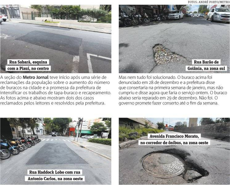buraco de rua