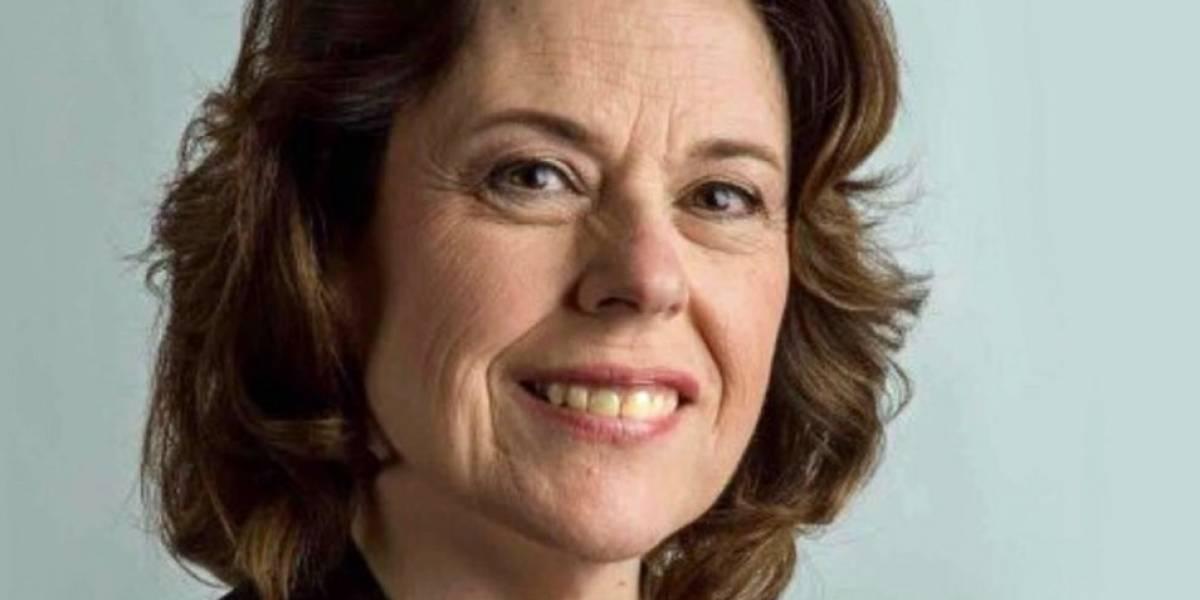 Donald Trump nombra a Gina Haspel como nueva directora de la CIA