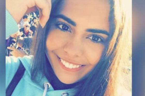 Desaparición de la hija del exgobernador de La Guajira, Paloma Cuello