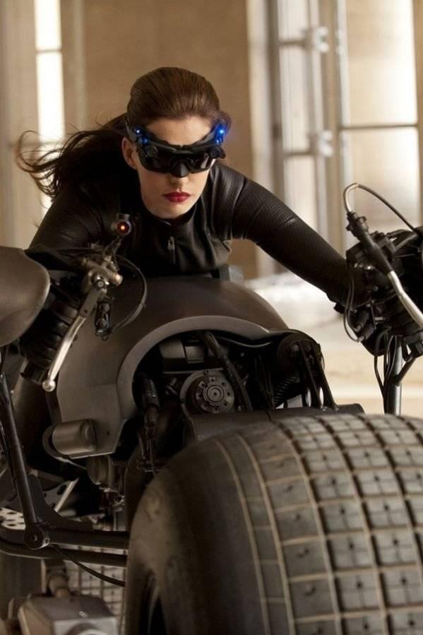catwoman1.jpg