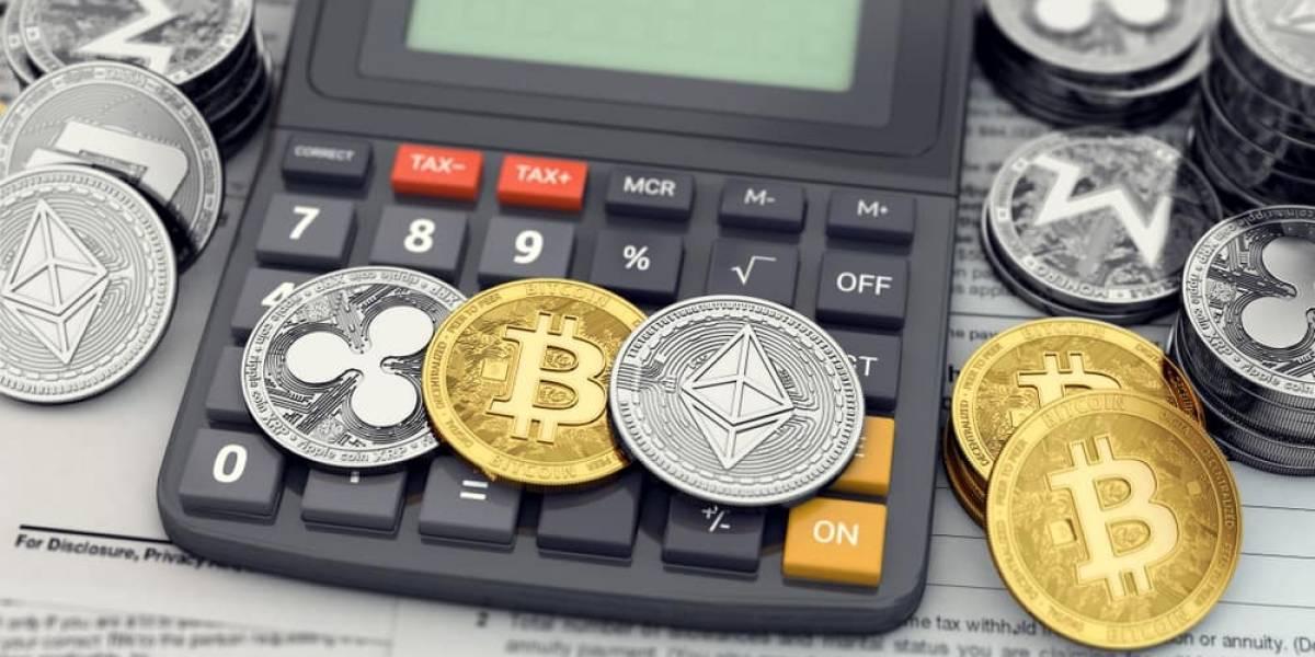 ¿Hasta qué punto deberían regularse las criptomonedas?