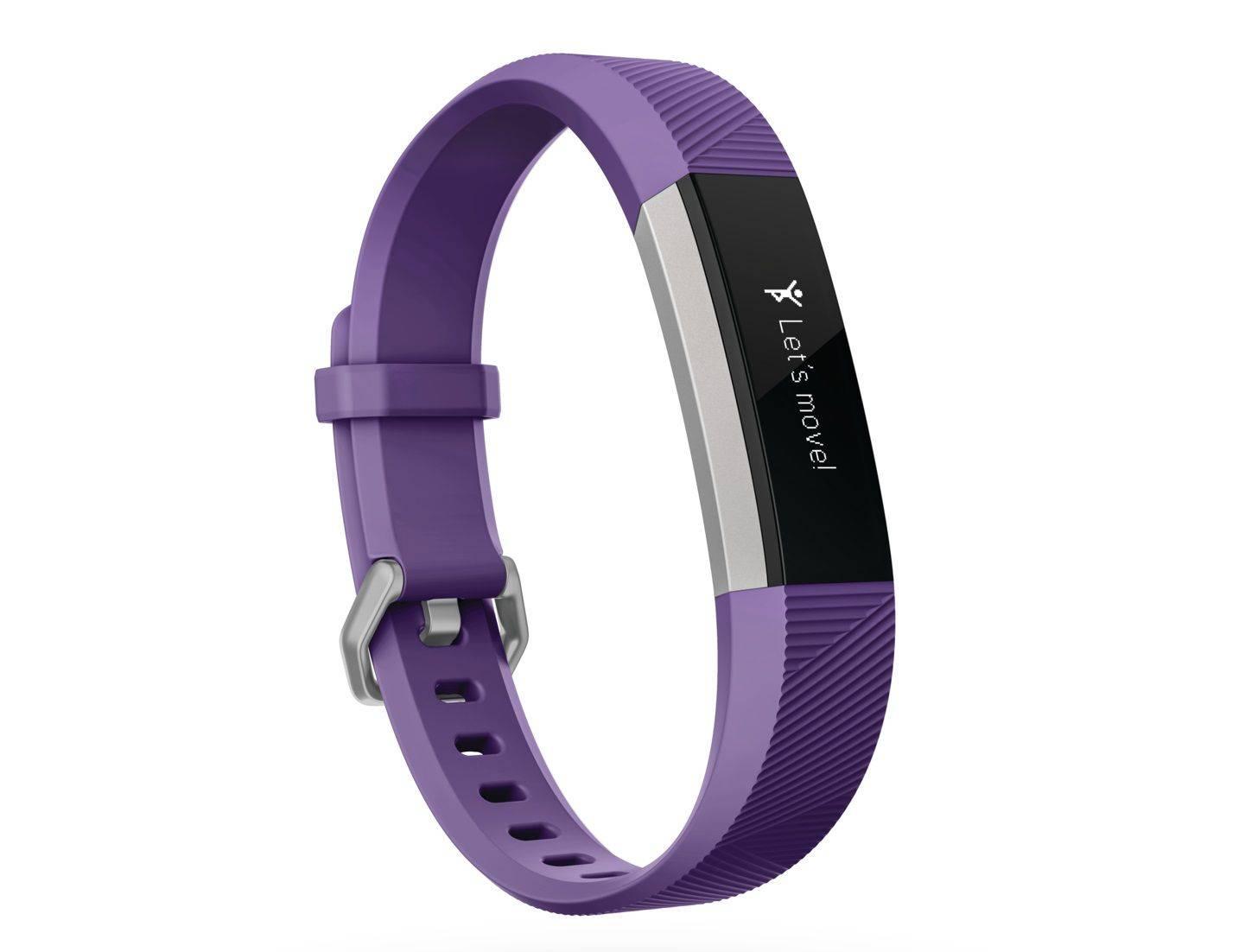 Llega el smartwatch económico — Fitbit Versa