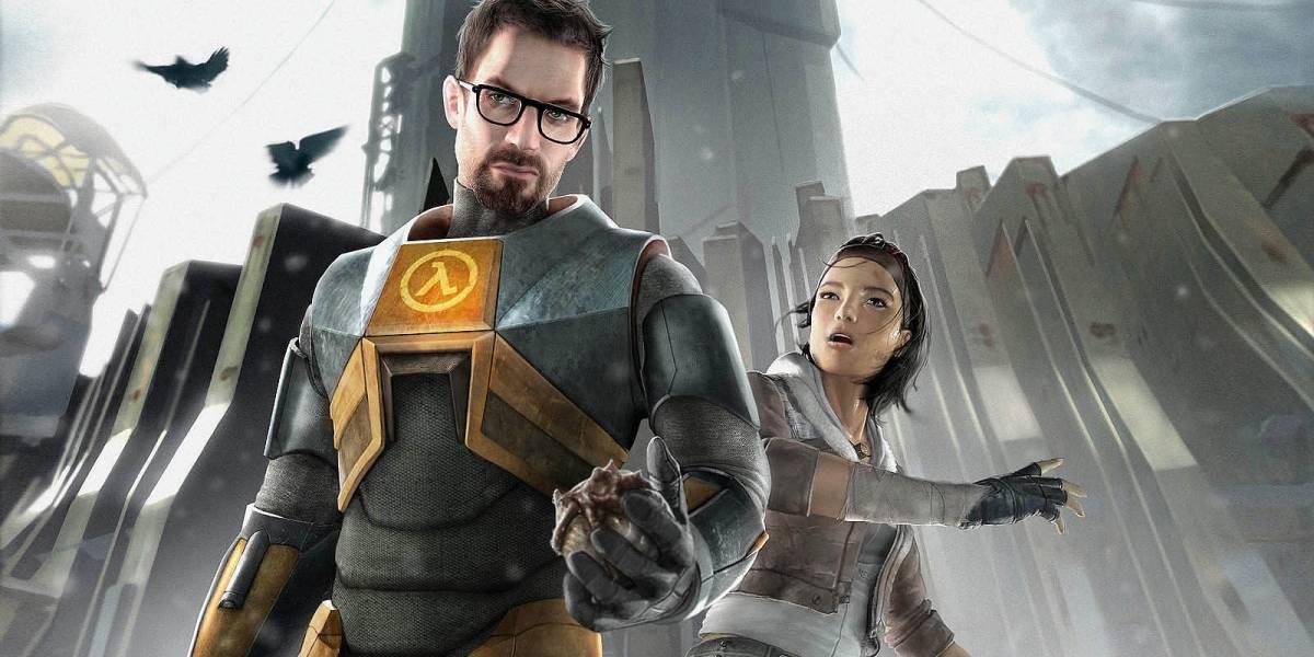 Nintendo inspiró a Valve a desarrollar videojuegos nuevamente