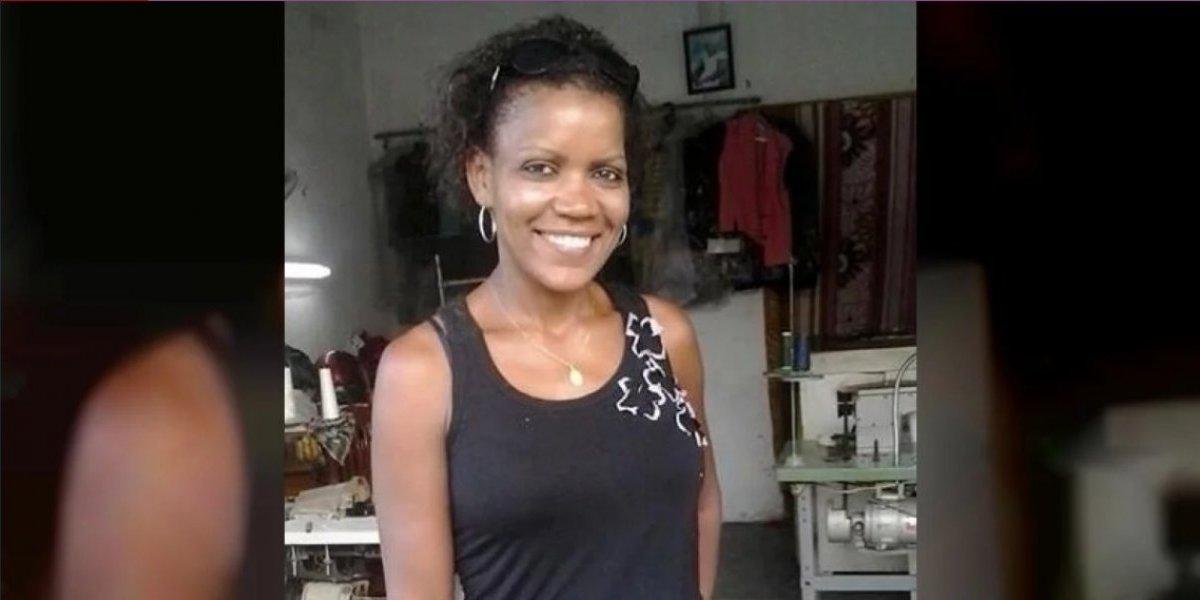 Mulher que teve corpo de criança encontrado no porta-malas de seu carro é investigada por outras mortes