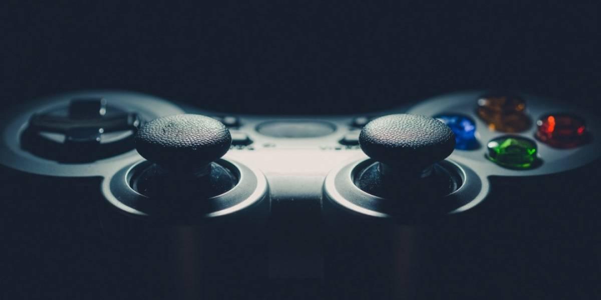 Debate de equidad de género se toma la agenda tecnológica y del mundo gamer