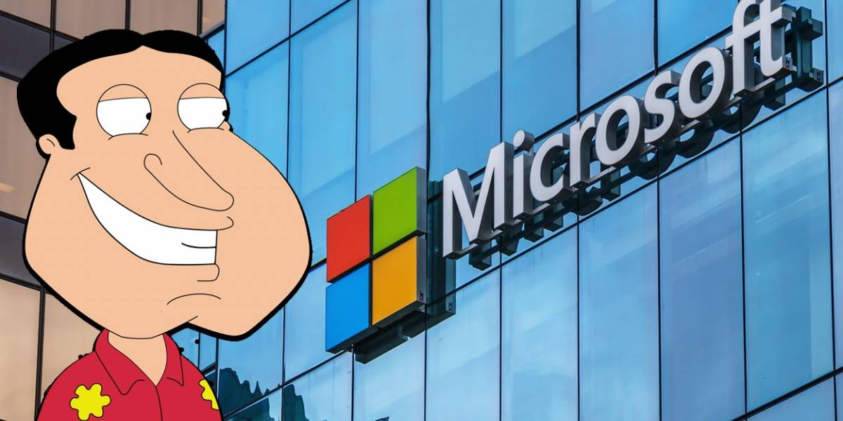Microsoft enfrenta 238 casos de discriminación de género