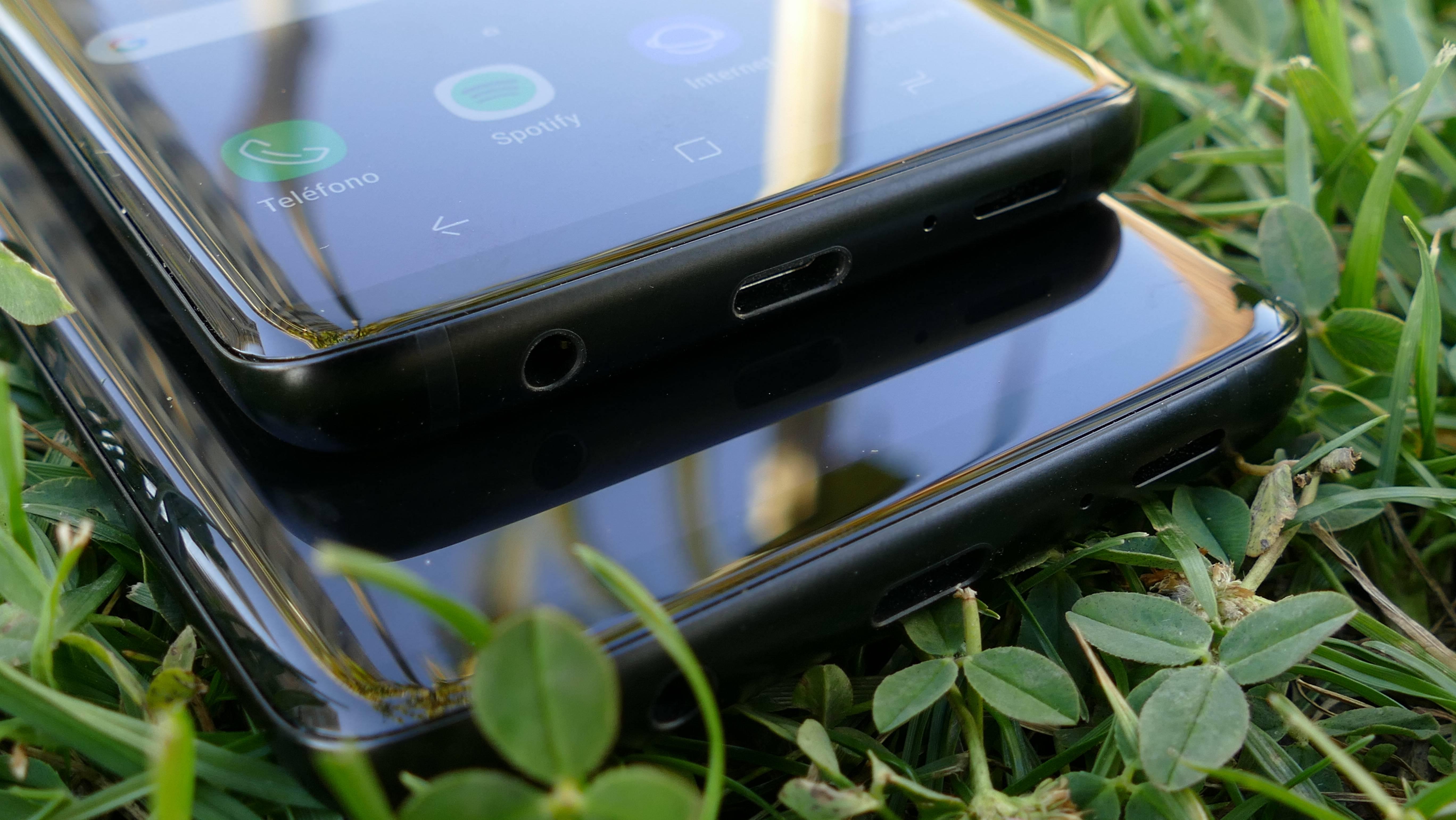 Refinando el éxito: Review del Samsung Galaxy S9 y S9+ [FW Labs]