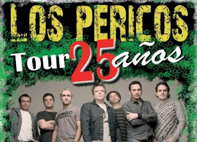 pericos650x468.jpg