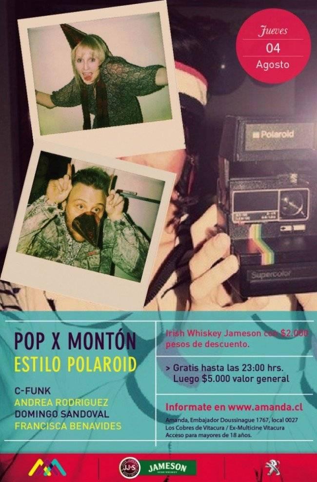 polaroid650x986.jpg