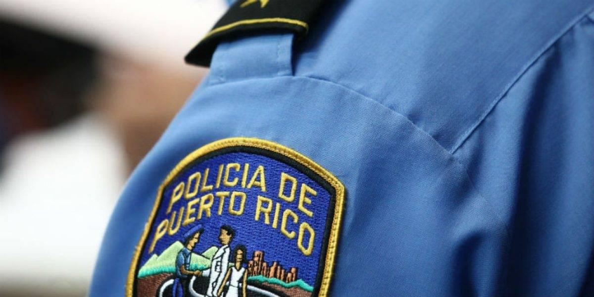 Confidencia permite arrestar a cinco personas en residencial de Bayamón