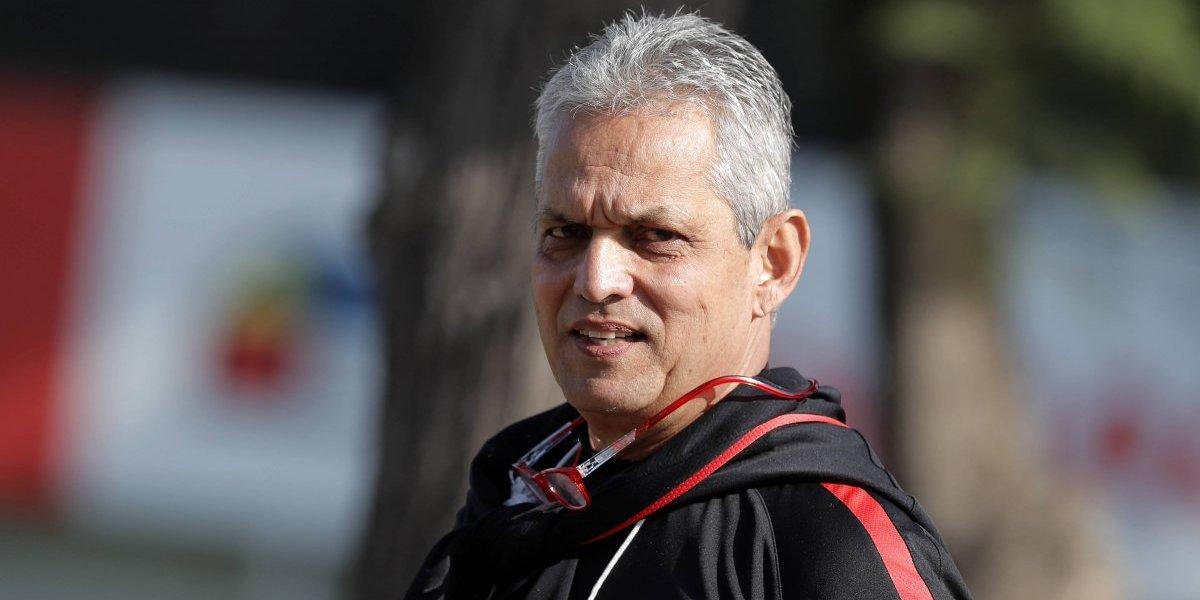 """Reinaldo Rueda salió en defensa de Alexis: """"Es un jugador de elite y se va a imponer"""""""
