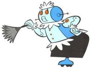 robotina300x225.jpg