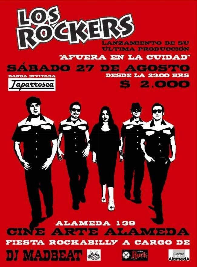 rockers650x880.jpg
