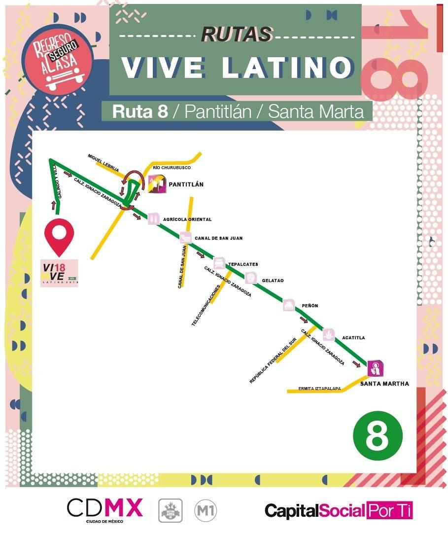 vive_latino