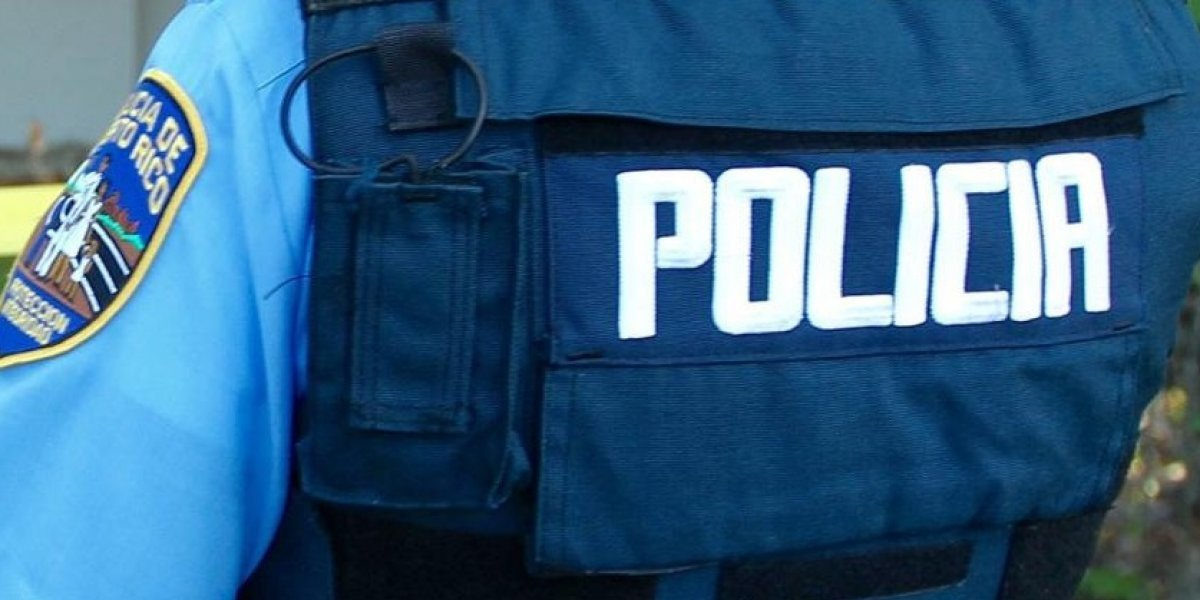 Reportan 130 casos de carjacking en un mes y medio