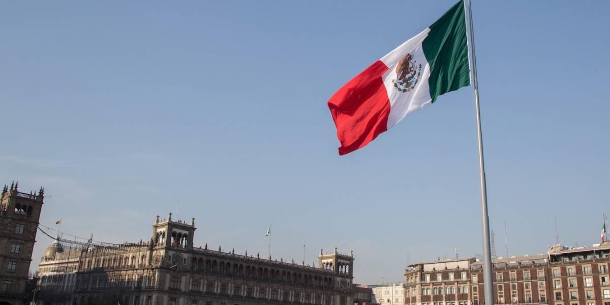 OCDE sube pronóstico de crecimiento para México