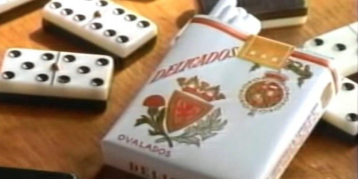 Delicados sin filtro no sufrirá cambios, aclara Philip Morris