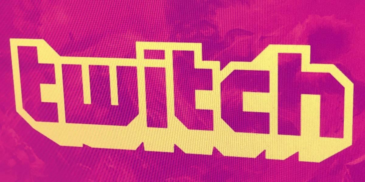 Twitch regalará juegos gratis a los usuarios de Twitch Prime