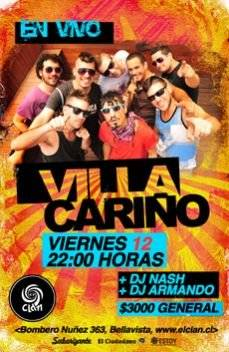 villacario12082011230dpi.jpg