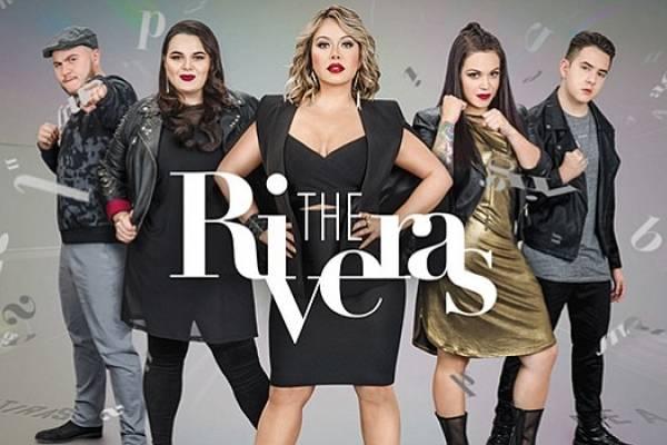 The-Riveras
