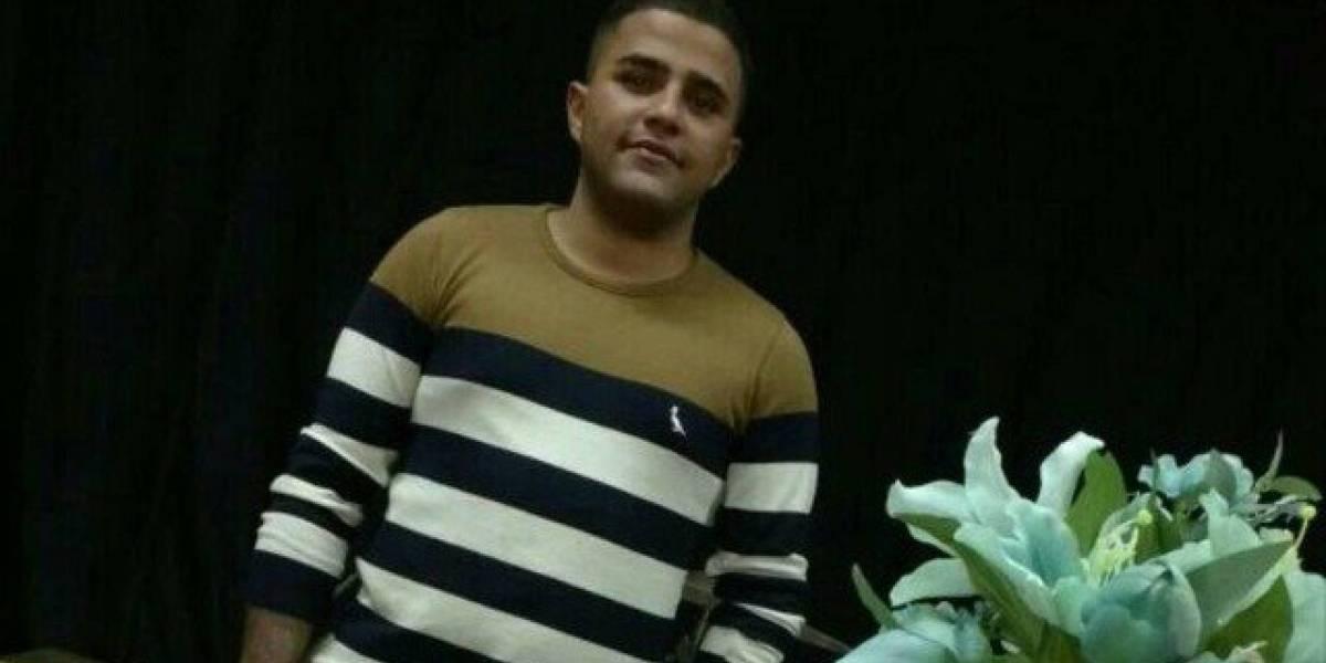 Jovem é morto após sair de igreja em favela no Rio; família acusa a polícia