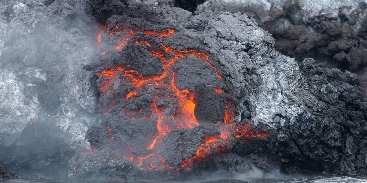 Así sobrevivió la humanidad a un apocalípsis volcánico hace 74.000 años