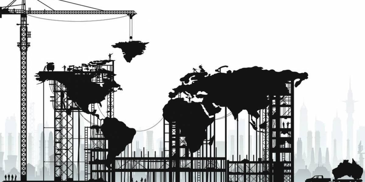 Protecionismo atual tem semelhanças com disputas que levaram a guerra mundial, diz historiador