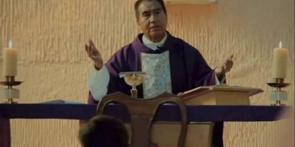 Así operaba el sacerdote pederasta sentenciado a 63 años de prisión