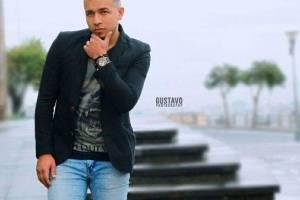 'Gio' Molina presenta su nuevo tema Made in Ecuador