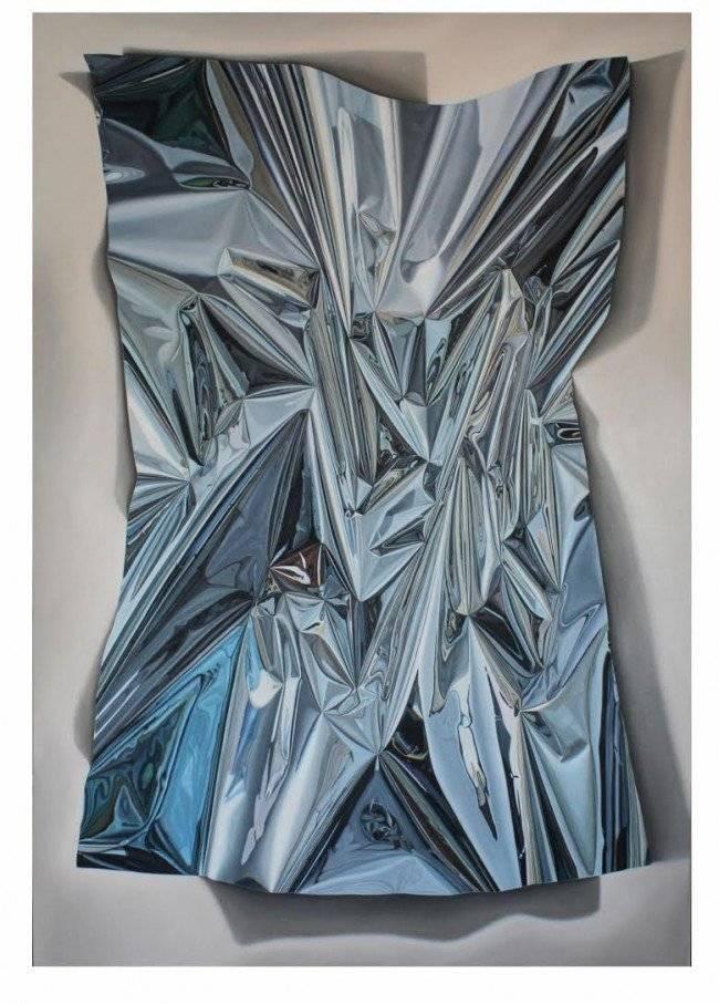 aluminio1final650x1024.jpg