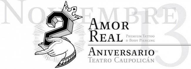 amorreal650x10241650x1024.jpg