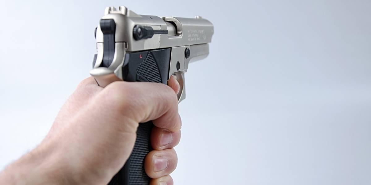 Homem mata cinco a tiros e comete suicídio na Califórnia