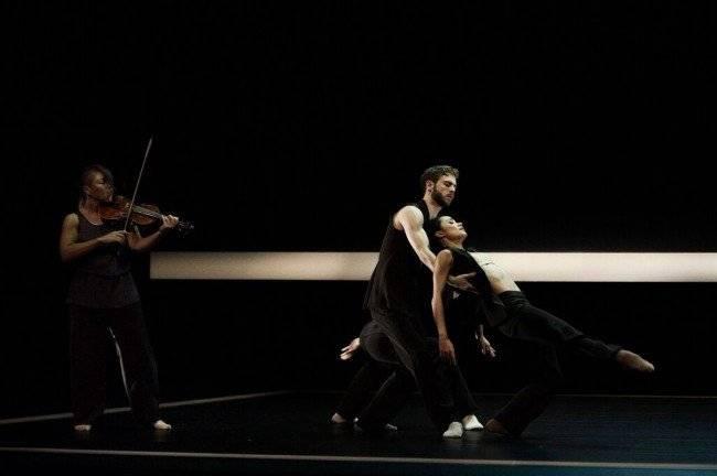 ballet2650x1024.jpg