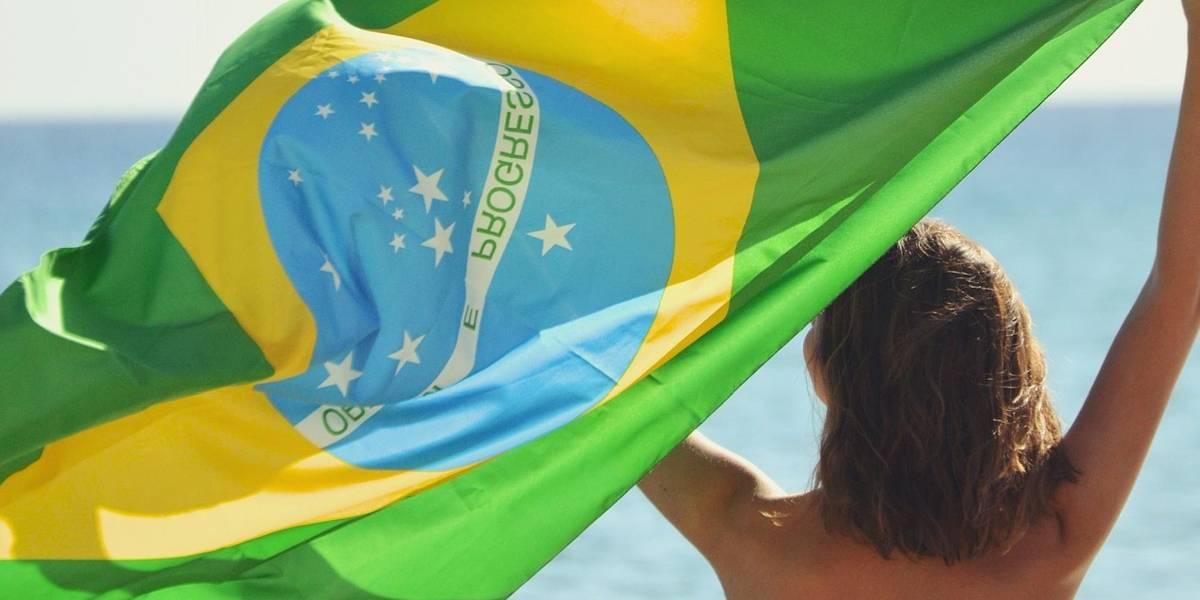 Brasil cai seis posições e é o 28º país mais feliz do mundo
