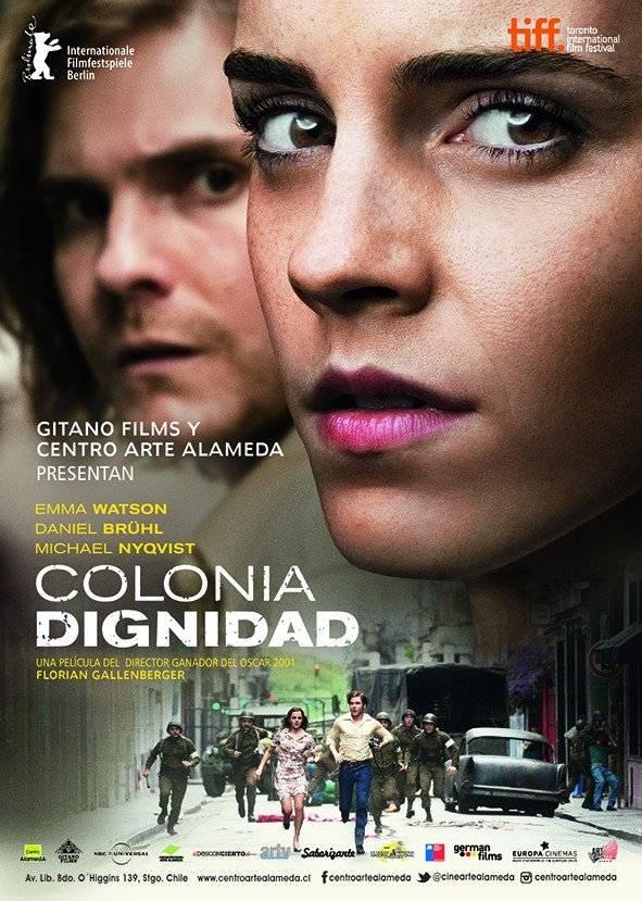 coloniadignidadafiche650x1024.jpg