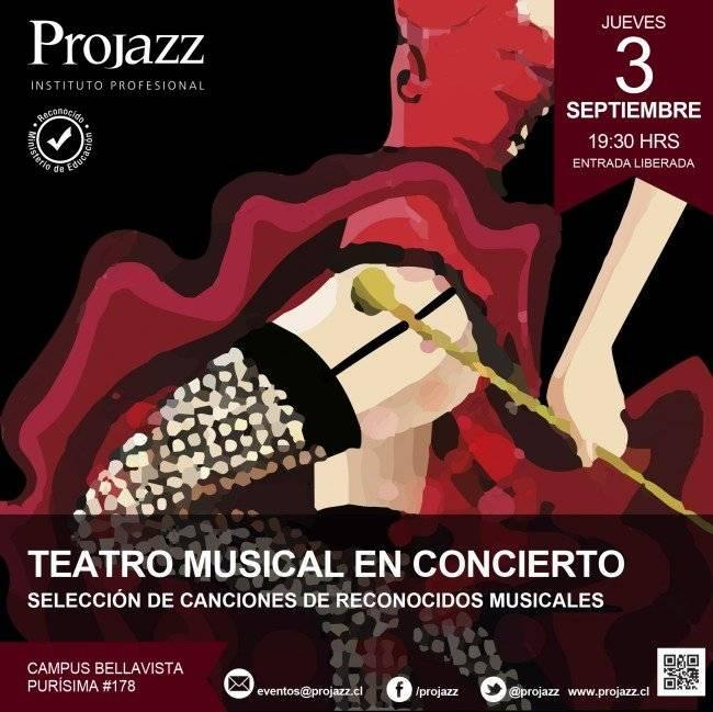 conciertotm2650x1024.jpg