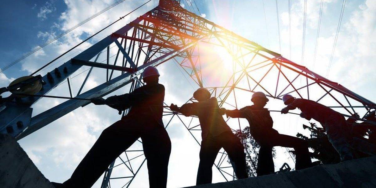 Construfer 2018 presentará las innovaciones del sector construcción en la región