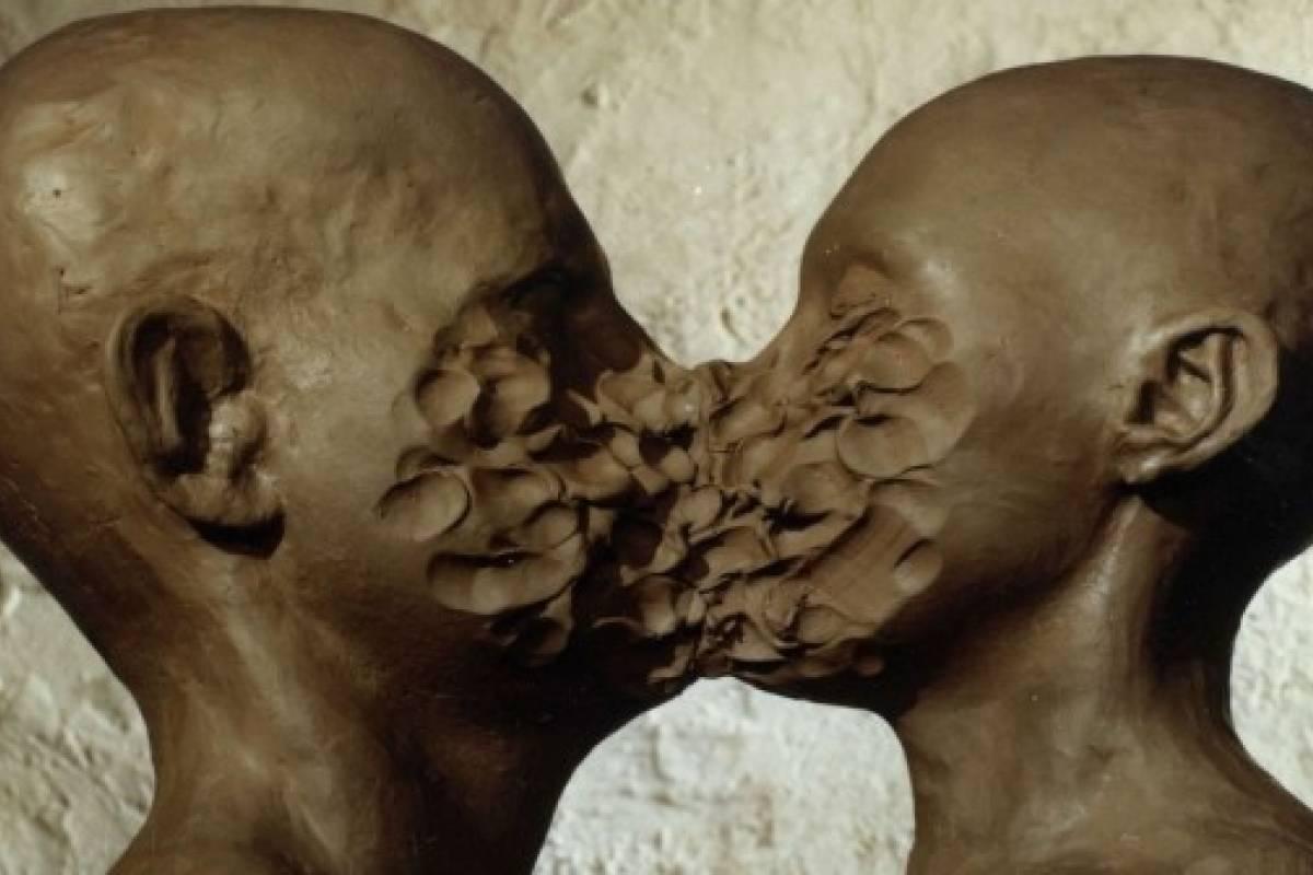 Cinco películas online de Jan Švankmajer, el maestro del stop motion