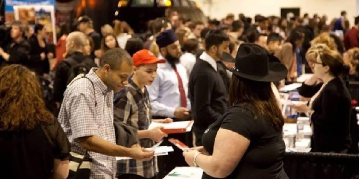 Supermercados Econo Celebrará Feria de Empleos