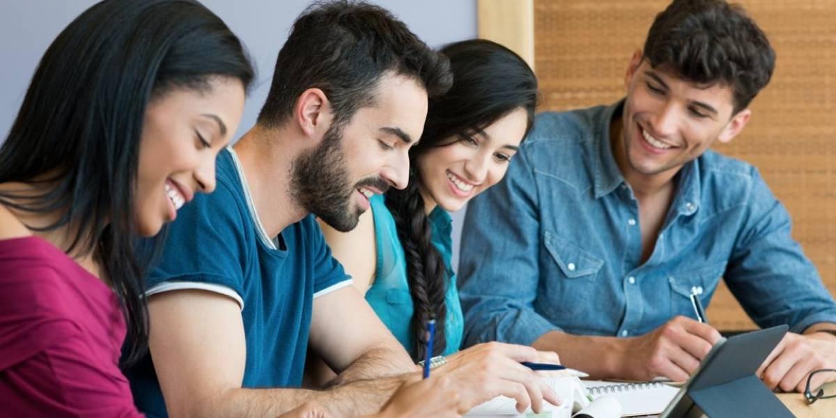 Micromasters: El cambio de la educación a la cualificación universitaria
