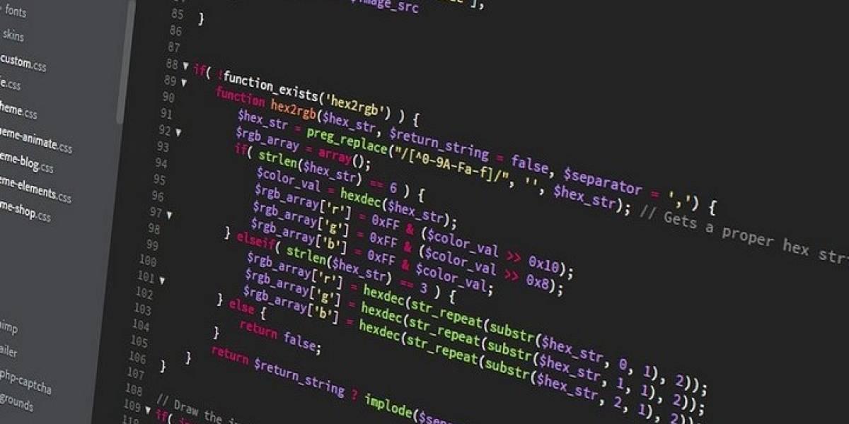 Encuesta revela las preferencias y condiciones de los programadores a nivel mundial