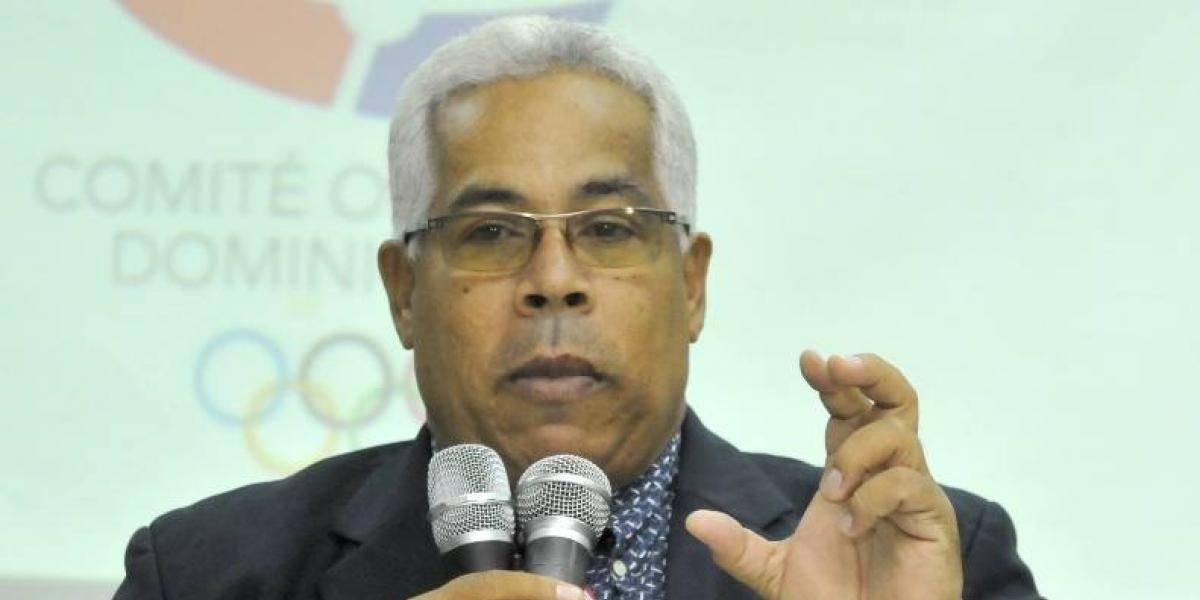 Mañana se ventilará audiencia final contra agreso del presidente de FEDOKARATE
