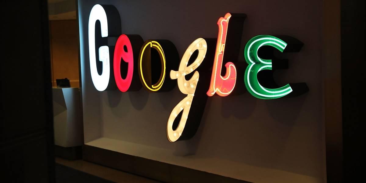 Google eliminó en 2017 más de 3.200 millones de anuncios maliciosos y más de 11.000 sitios